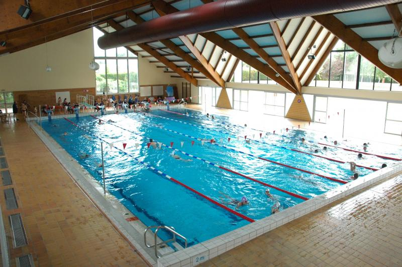 horaire piscine saran vidange du centre nautique ville