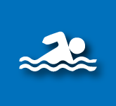 Portail tourisme ville de saran for Horaire piscine saran