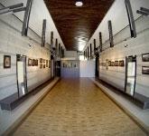 Galerie du ch teau de l 39 tang ville de saran for Horaire piscine saran